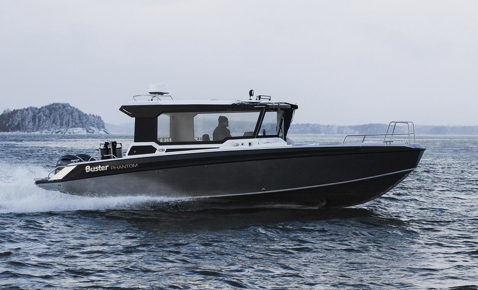 The best boats 25 to 35 feet | | Your world of yachts