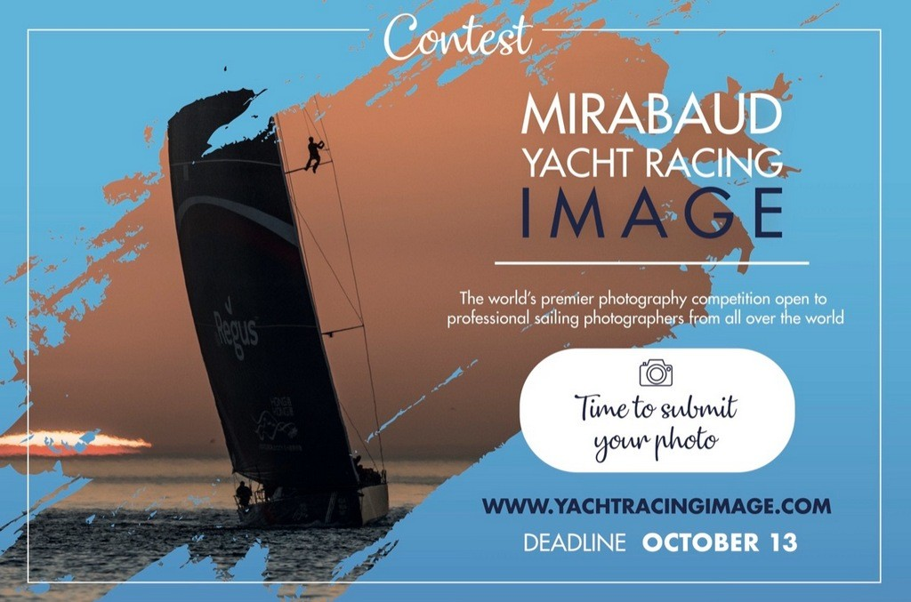 It's time to send pictures!