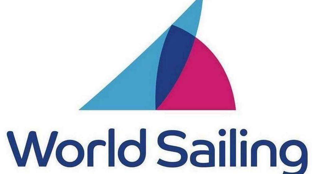 New World Sailing Show Issue