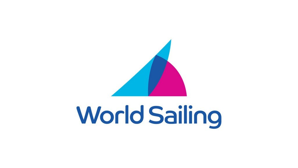 World Sailing Conference kicks off