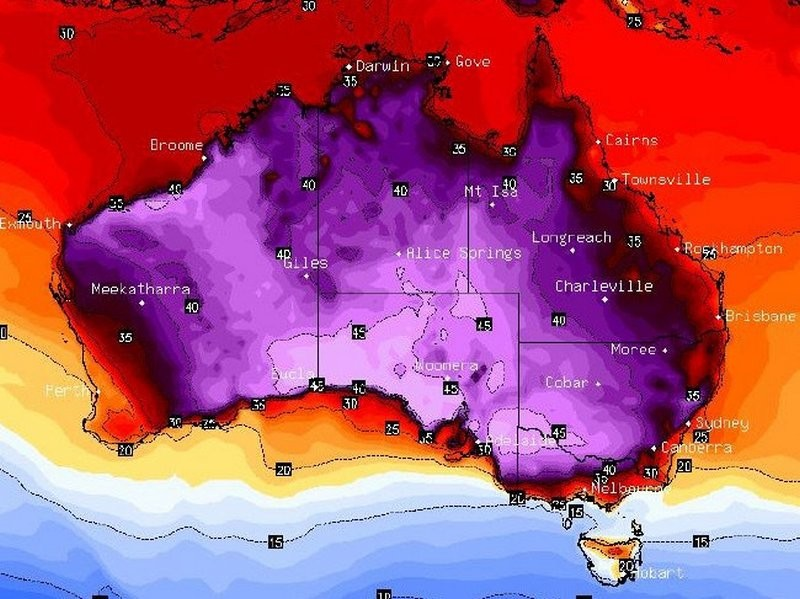 """Australia breaks heat records. """"Width ="""" 643 """"height ="""" 367 """"data-caption ="""" Australia breaks heat records. """">                                                    <p>The conditions in which the regatta took place were, let's say, specific. Here is just one example: on Friday in Melbourne the highest air temperature was recorded for 143 years of observations – 44 degrees Celsius! On the water, of course, it was cooler, but not by much. Thanks to the organizers who made life easier for yachtsmen: at the finish they were waiting for an ice bath.</p> <p>The holder of the """"Golden Cup"""" with a tal 30-year-old New Zealander Josh Junior. Prior to this, there were no victories in his track record, the biggest success was second place at one of the stages of the World Cup in 2016. But in Melbourne he performed brilliantly: he took the lead after the first day of the regatta – and so he didn't give the championship to anyone, gaining 44 points in the end.</p> <p>In the second and third places (52 and 53 points respectively), Dutchman Nicholas Heiner and Hungarian Jombor Berech (World Sailing World Champion in Aarhus 2018).</p> <p>Detailed Results –</p> <p>http://sailingresults.net/sa/results/overall.aspx?ID=80280.2</p> <p>                    207 December 21, 2019 # 9776<br /> <br /> <br /> </pre> <p>Chief Editor</p> <!-- relpost-thumb-wrapper --><div class="""